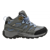 Kids Merrell MOAB 2 MID Waterproof Hiking Shoe