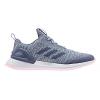 Kids adidas RapidaRun X Knit Running Shoe