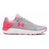 Kids Under Armour Charged Rogue Running Shoe