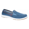 Womens Columbia Delray II Slip PFG Casual Shoe