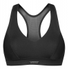 Womens Shock Absorber Active Sports Padded Sports Bras
