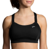 Womens Brooks Moving Comfort Collection Juno Sports Bras