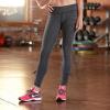 Womens Road Runner Sports Cinch-n-Inch Full Length Tights