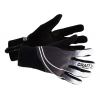 Craft Intensity Glove Handwear