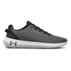 Mens Under Armour Ripple Casual Shoe