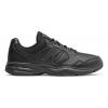 Mens New Balance 411 Walking Shoe