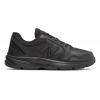 Womens New Balance 411 Walking Shoe