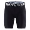 Mens Craft Greatness Bike Shorts Brief Underwear Bottoms