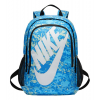 Nike Hayward Futura 2.0 Printed Backpack Bags