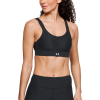 Womens Under Armour Vanish High Sports Bras