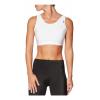 Womens CW-X Stabilyx Running Sports Bras