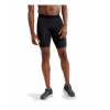 Mens Craft Vent Tights Compression and Fitted Shorts