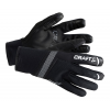 Craft Shelter Glove Handwear