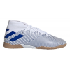 Kids Adidas Nemeziz 19.3 Indoor Cleated Shoe