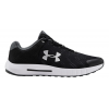 Kids Under Armour Pursuit BP Running Shoe
