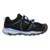 Kids Keen Terradora II Sport Casual Shoe