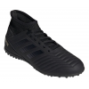 Kids Adidas Predator 19.3 Turf Cleated Shoe