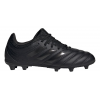 Kids Adidas Copa 20.3 Firm Ground Cleated Shoe