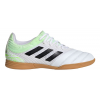 Kids Adidas Copa 20.3 Indoor Sala Cleated Shoe