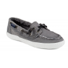 Womens Sperry Sayel Away Washed Casual Shoe