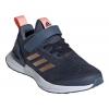 Kids Adidas Rapidarun X El Running Shoe