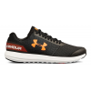 Kids Under Armour Surge RN Running Shoe