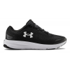 Under Armour GS Charged Pursuit 2 Running Shoe