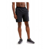 Mens Craft Vent Racing 2-in-1 Shorts