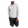 Mens Craft Ventesh Tee Long Sleeve Technical Tops