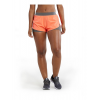 Womens Craft Vent Racing 2-in-1 Shorts