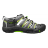 Kids Keen Newport H2 Sandals Shoe