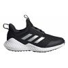 Kids Adidas Fortarun Running Shoe