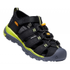 Kids Keen Newport Neo H2 Sandals Shoe
