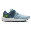 Kids Under Armour Pursuit NG AC Running Shoe