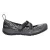 Kids Keen Moxie Sport MJ Casual Shoe