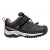 Kids Keen Targhee Low Hiking Shoe