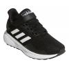 Kids Adidas Duramo 9 Running Shoe