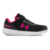 Kids Under Armour Surge RN AC Running Shoe