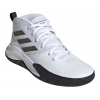 Kids Adidas Own The Game Running Shoe