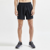 Mens Craft Adv Essence 5-inch Stretch Lined Shorts