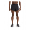 Mens Craft Vent Racing Lined Shorts