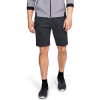 Mens Under Armour Unstoppable 2X Knit Unlined Shorts