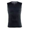 Mens Craft Cool Mesh Superlight Sleeveless & Tank Technical Tops