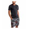 Mens Craft Ventesh Tee Short Sleeve Technical Tops