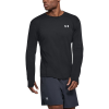 Mens Under Armour Swyft Tee Long Sleeve Technical Tops