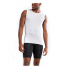 Mens Craft Pro Dry Nanoweight Sleeveless and Tank Technical Tops