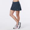 Womens R-Gear School 'Em Skort Fitness Skirts