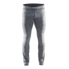 Mens Craft Active Comfort Pants Tights