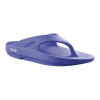 OOFOS OOriginal Thong Sandals Shoe