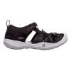 Kids Keen Moxie Sandals Shoe